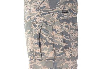 2-Propper AF APECS Trouser, Gore-Tex Laminate