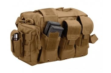 4-Propper Bail Out Carrying Bag