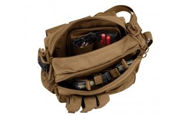 6-Propper Bail Out Carrying Bag