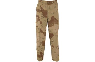 Propper BDU Trouser F5201 6-Color Desert
