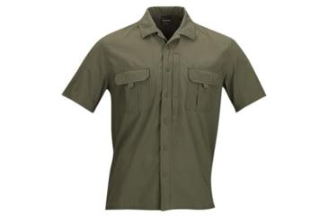 Propper CCMF Sonora Shirt, Mens, olive, L F536677330L