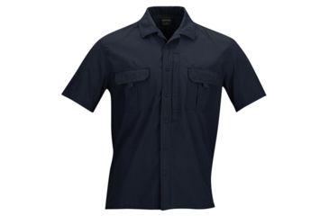 Propper CCMF Sonora Shirt, Mens, LAPD navy, L F536677450L