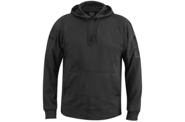 Propper Charcoal Cover Hoodie, XXL F54890W0152XL