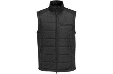 Propper Charcoal El Jefe Puff Vest, XXL F54910R0152XL