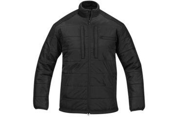 Propper Charcoal Profile Puff Jacket, Large F54920R015L2