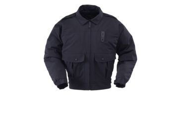 Propper Defender Alpha, 100% Nylon, Choose Size Size Extra Small-Regular, Choose Color LAPD Navy