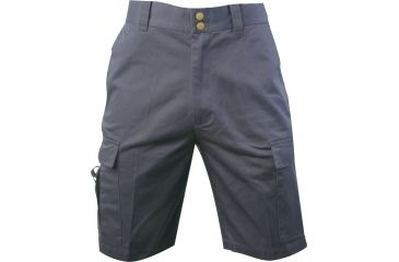 Propper EMT Shorts F5232 Dark Navy