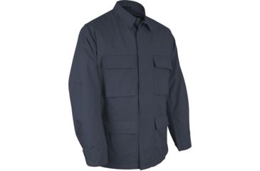 Propper Genuine Gear BDU 4-Pocket Coat F5464 Dark Navy