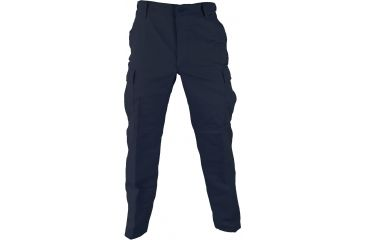 Propper Genuine Gear BDU Trousers, 60/40 Cotton/Poly Ripstop, Dark Navy