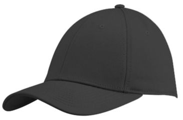 Propper Hood Fitted Hat Charcoal L/XL F55851L015L-XL