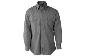 Propper Lightweight Long Sleeve Shirt, Grey
