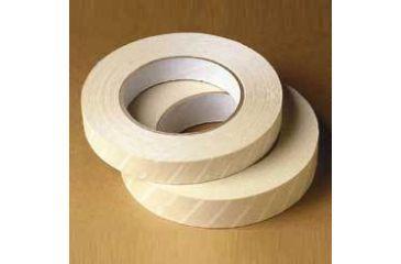 Propper Manufacturing Autoclave Tape, Propper 268005