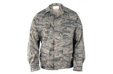 Propper Mens ABU Coat, AF Tiger Stripe Digital, 48 Short F54252137648S