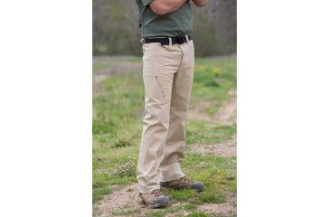 6-Propper Mens STL III 4 Pocket Stretch 96/4/P/S Pant