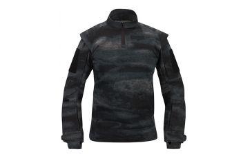 Propper Mens TAC U Combat Shirt  5f8f86ac9