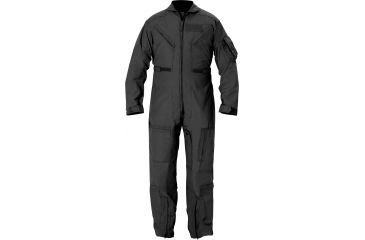 Propper Nomex Flight Suit F5115 Black