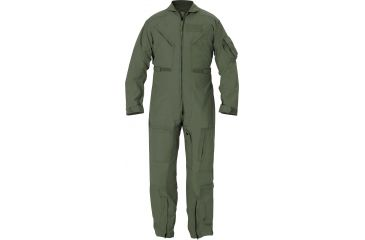Propper Nomex Flight Suit F5115 Sage Green