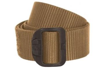 Propper Nylon Belt, Khaki
