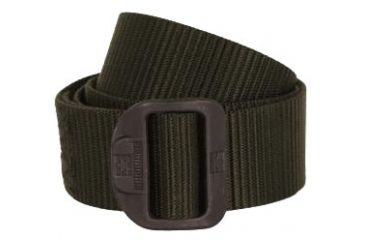Propper Nylon Belt, Olive Green