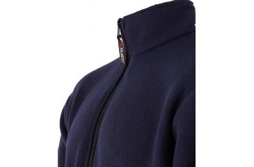 Propper Polartec Jacket/Liner II, 100% Poly Fleece, Choose Size Size 3XL - XShort