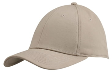 Propper Propper Logo Fit Hat SND L/XL, Desert Sand F55861L248L-XL