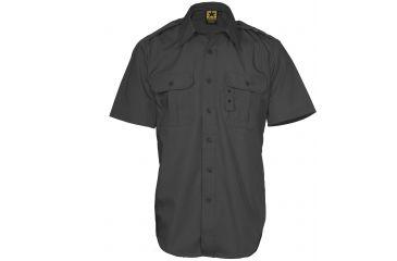 Propper Short Sleeve Tactical Shirt F5301 Black