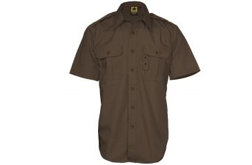 Propper Short Sleeve Tactical Shirt F5301 Brown
