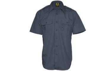 Propper Short Sleeve Tactical Shirt F5301 Dark Navy