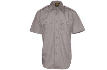 Propper Short Sleeve Tactical Shirt F5301 Grey