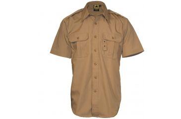 Propper Short Sleeve Tactical Shirt F5301 Khaki