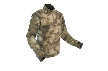 Propper Propper TAC U Combat Shirt, A-TACS AU MR F541738379M2