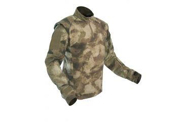 Propper Propper TAC U Combat Shirt, A-TACS AU XXLR F541738379XXL2