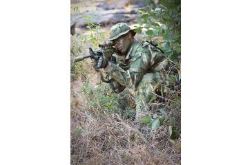 Propper TAC U Combat Shirt, A-TACS FG, Large, Regular F541738381L2