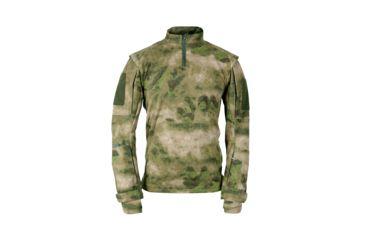 Propper Propper TAC U Combat Shirt, A-TACS FG SR F541738381S2