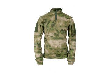 Propper Propper TAC U Combat Shirt, A-TACS FG XXLL F541738381XXL3