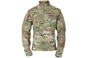 Propper Propper TAC U Combat Shirt, Multicam ML F541738377M3