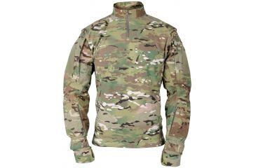 Propper Propper TAC U Combat Shirt, Multicam XSR F541738377XS2