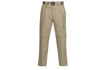 Propper Tactical Lightweight Trousers, Khaki, 44x30