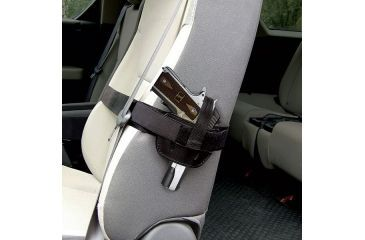 PS Products Concealed Carry Car Seat Holster   Up to 37% Off Free ...