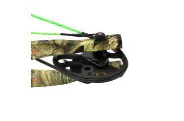 16-PSE Archery Fang LT Crossbow
