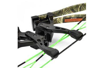 18-PSE Archery Fang LT Crossbow