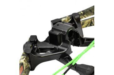 19-PSE Archery Fang LT Crossbow
