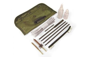 PSP ARGCK AR15/M16 Cleaning Kit