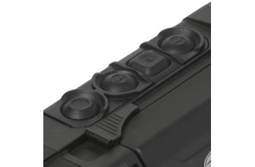6-Pulsar Trail XQ30 1.6-6.4x21mm Thermal Imaging Riflescope