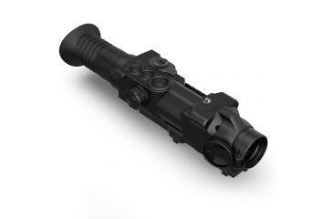 1-Pulsar Apex XQ38 2.2-8.8x32mm Thermal Imaging Riflescope