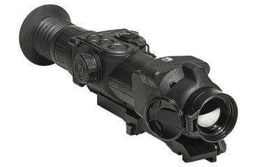 1-Pulsar Apex XD38A Thermal Riflescope