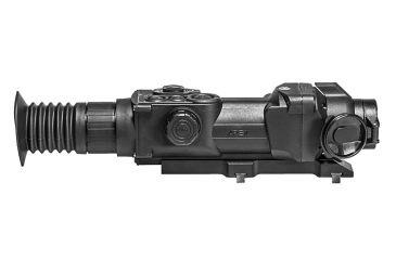 2-Pulsar Apex XD38A Thermal Riflescope