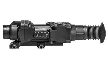 3-Pulsar Apex XD38A Thermal Riflescope