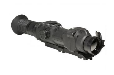 1-Pulsar Apex XD50A Thermal Riflescope