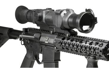 15-Pulsar Apex XD75A 3-12x52 Thermal Weapon Sight